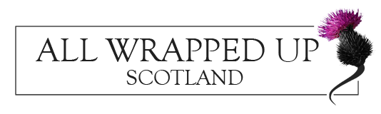Wedding Planners, Edinburgh, Scotland